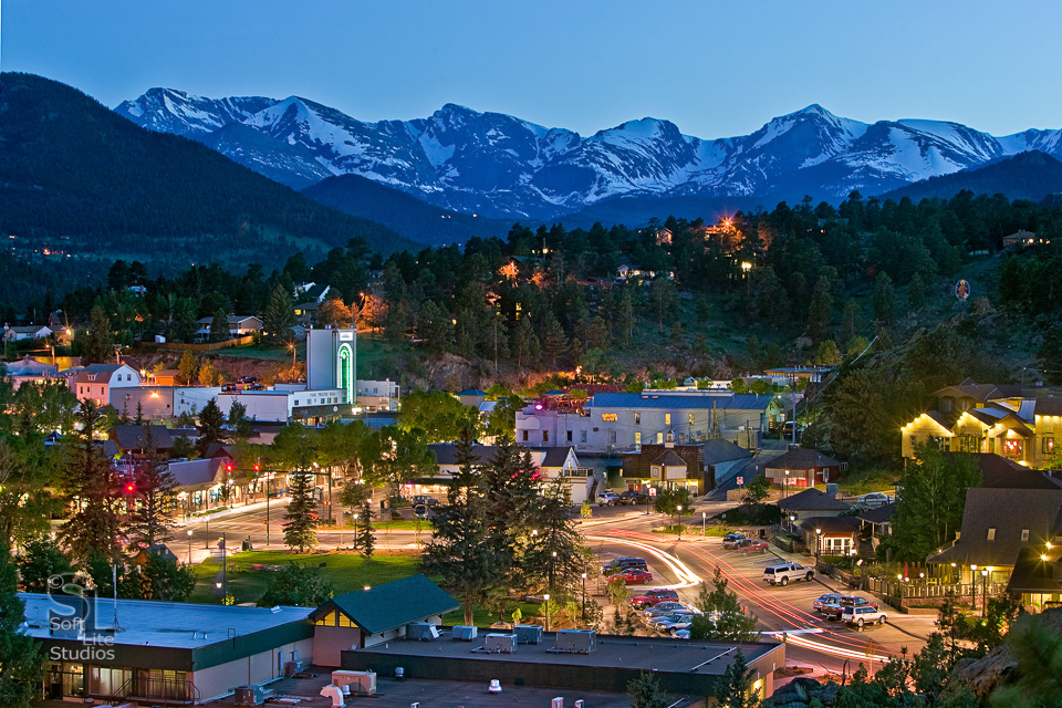 BP-RAM-0821201701-I007 - Estes Park All Aglow