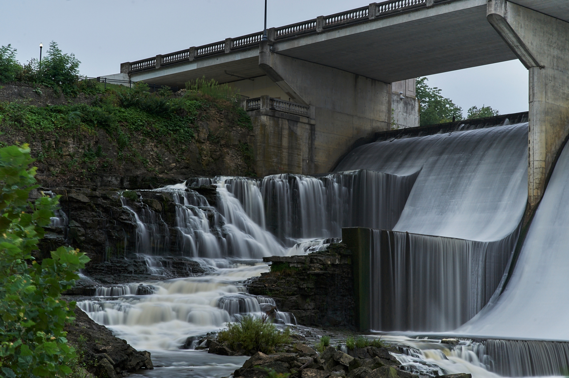 Tamron-24-70-G2-Review-Scioto-River-Dam-2