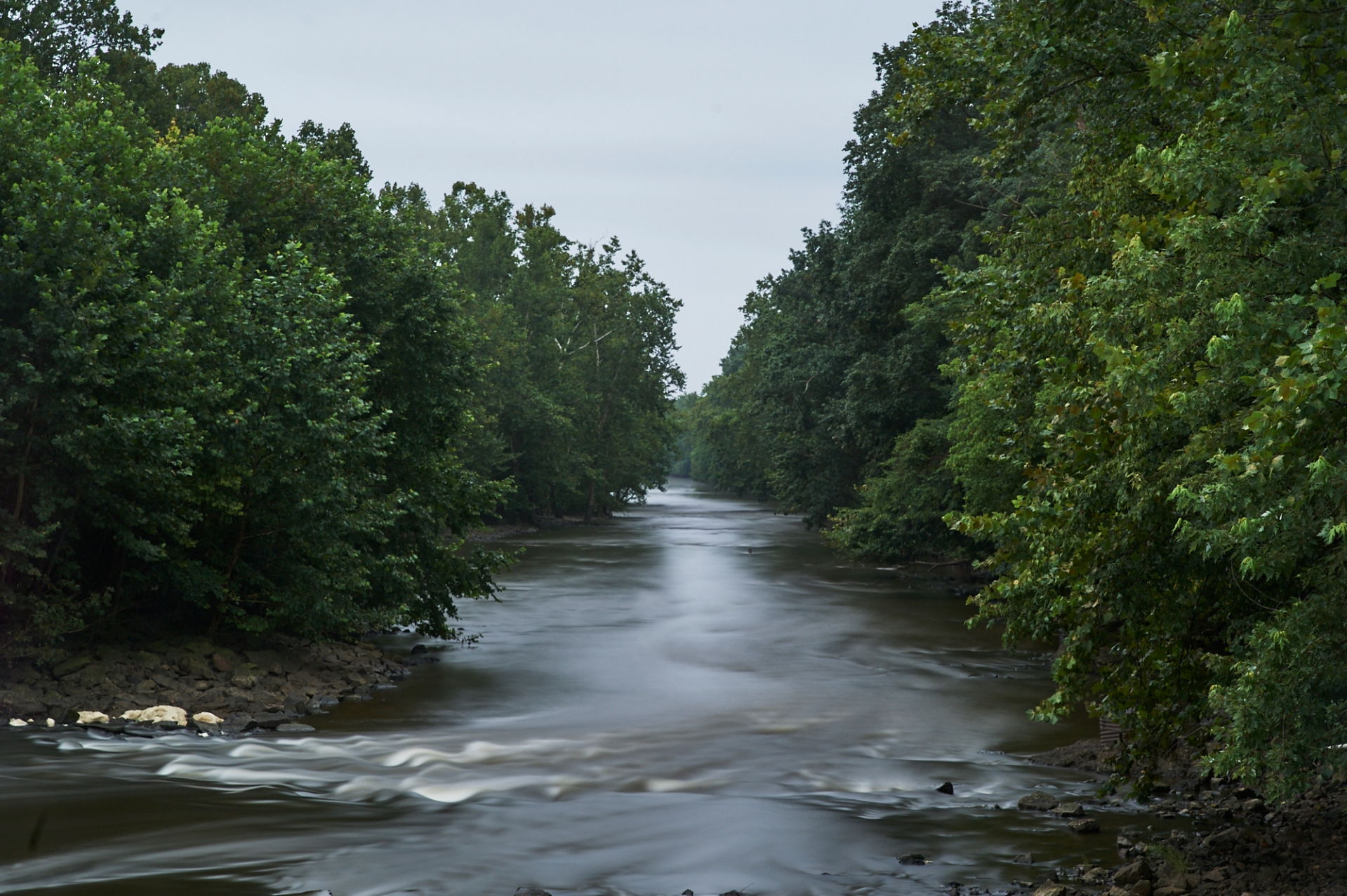 Tamron-24-70-G2-Review-Scioto-River-Dam-3