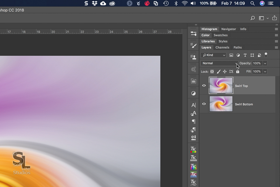BW-THU-0203201801-I019 - Taking a look at Blend Modes