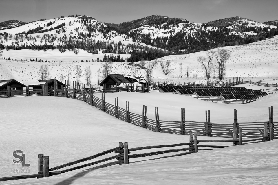 BW-TUE-0227201801-I005 - Carefully selecting your foreground and how it ties in.