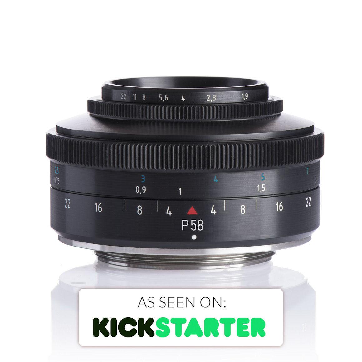primoplan-58-KickstarterPqRw9ydtKXhdV
